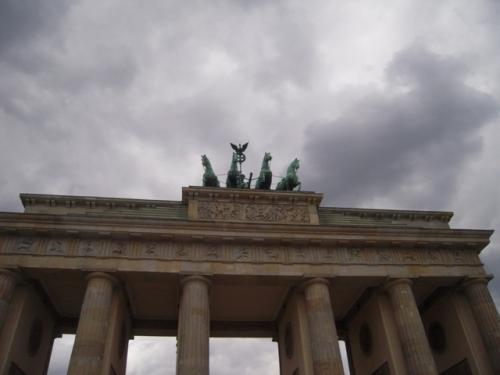 Berlin aug 13 (112)