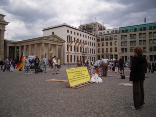 Berlin aug 13 (113)