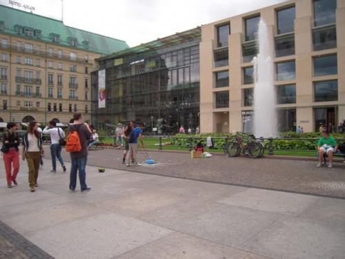 Berlin aug 13 (114)