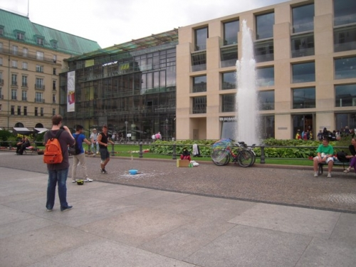 Berlin aug 13 (115)