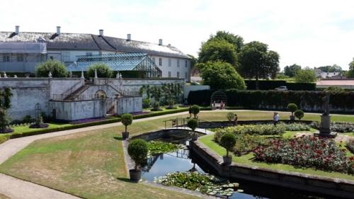 Fredensborg Slot (2)