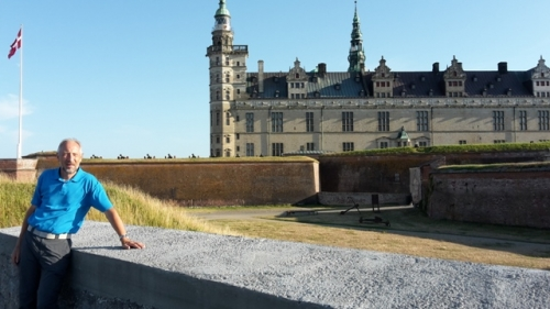 Kronborg (1)