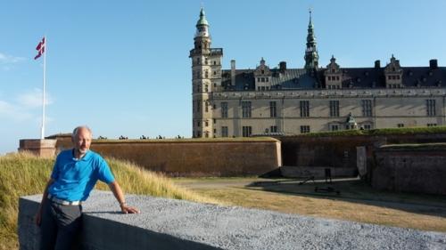 Kronborg (2)