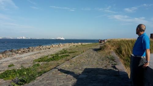 Kronborg (3)