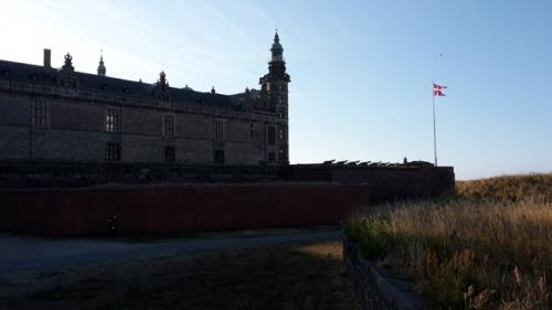 Kronborg (4)